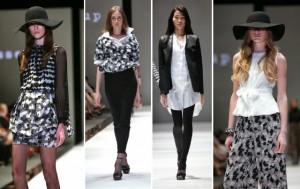 fashion Singapore