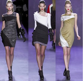 prabal-gurung-dresses