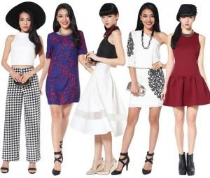 singapore_fashion