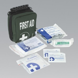 first_aid2