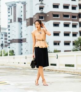 sg_fashion