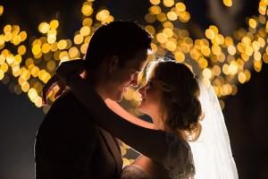 wedding_photos1
