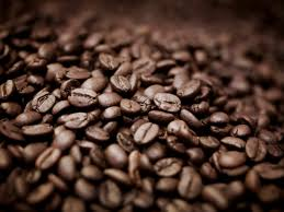 coffee_scrub1