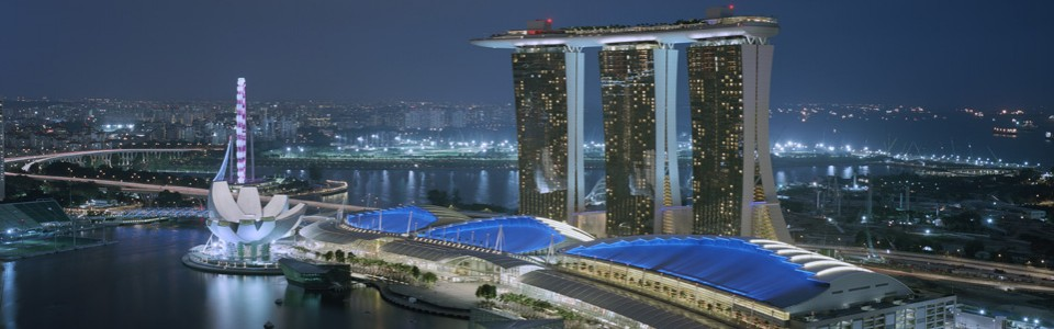 Portman Singapore